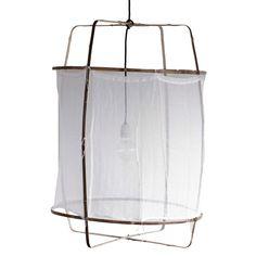 Z1 Cotton hanglamp   Ay illuminate 434€