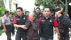 Polisi Tangkap Sutijono Pelaku Penipuan Milyaran Rupiah