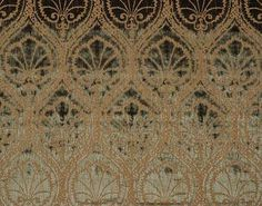 BUY FADINI BORGHI SFORZA FABRIC at Alexander Interiors Ltd we supply the full range of Fadini Borghi fabric and wallpaper easy to order and delivered direct to your door.