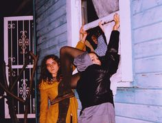 Juxtapoz Magazine - Olivia Bee: Kids In Love - Lightning Photos Olivia Bee, Rite De Passage, Poses, Teenage Wasteland, Young Wild Free, Kids In Love, Teenage Dirtbag, Teenage Dream, Teenage Love