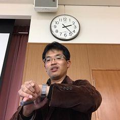 #AppleWatch http://yokotashurin.com/seo/otokonodvd.html