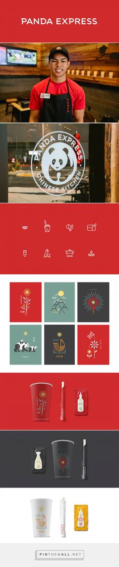 Panda Express – Studio MPLS | A Branding & Packaging Design Agency | Minneapolis, MN - created via https://pinthemall.net