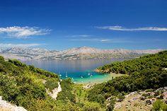 Island+Hopping+in+Croatia:+Five+Islands+Not+to+Miss