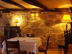 Ode Porto Wine House, Porto - Restaurant Reviews, Phone Number & Photos - TripAdvisor