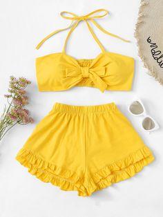61f3124f15064 36 Best Fashion images | Dressy outfits, Fashion outfits, Fashion sets