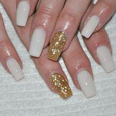 .@nailsbyeffi | #nails #nailclub #nagelteknolog #nagelkonst #nailswag #nailwow #naglar #gelen... | Webstagram
