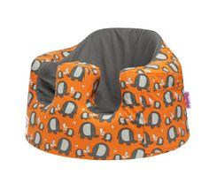 aa6b2c099 Tennessee Volunteers New Era Preschool Dino Bucket Hat – Tennessee Orange