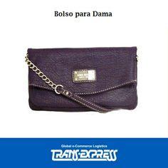 Siempre es importante que luzcas bella, pero sobre todo a la moda.  http://amzn.com/B009G9AUL0
