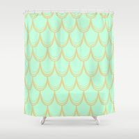 Popular Shower Curtains | Page 13 of 80 | Society6