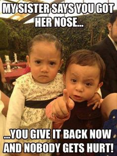 Lol!! This is too funny!!! #MaVi|#Logic