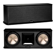 "BIC Acoustech PL-28 Center Speaker - Black by BIC America. $199.99. The new 8"" Acoustech Cinema Series PL-28 center speaker is a perfect match to the Acoustech 8"" PL-89 towers. Because the HT-85 incorporates a matching horn tweeter to the HT-63 surrounds. The pl-28 also delivers excellent performance when matched with these models."