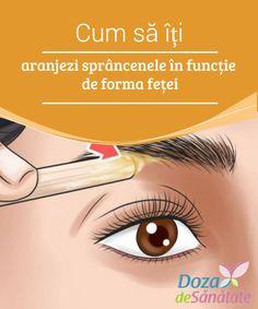 Beauty Skin, Hair Beauty, Face Hair, Alter, Eyebrows, Mirrored Sunglasses, Skin Care, Cosmetics, Eyes