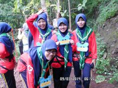 flying fox :)
