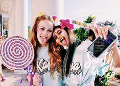 Kappa Kappa Gamma | KKG | Retro Bid Day | Sweet like Candy | South by Sea | Greek T-Shirts | Greek Tank | Custom Greek Apparel | Sorority T-Shirts | Sorority Tanks | Sorority Shirt Designs | Sorority Recruitment | Sorority PR Shirt