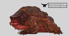 Evolve-Megamouth_Concept_Art_003.jpg (1024×535)