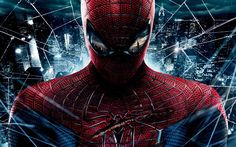 The Amazing SpiderMan  Wallpapers HD  Facebook Cover Photos 640×640 HD Amazing Spider Man 2 Wallpapers (44 Wallpapers) | Adorable Wallpapers