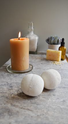 Unwind and relax with Honey Candles. Bulk Candles, Paraffin Candles, Paraffin Wax, Taper Candles, Candle Wax, Candle Maker, Candlemaking, Burning Candle, Homemade