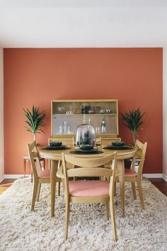 30 Vibrant Room Colors To Brighten Up Your Home