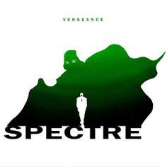 silhueta-spectre