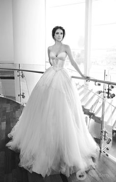 www.nurithen.co.il, Nurit Hen 2013, bride, bridal, wedding, noiva, عروس, زفاف, novia, sposa, כלה