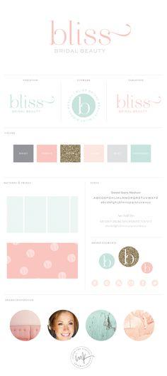 Brand Stylist Graphic Designer. Custom wordpress website design and blog design. Southern California Brand Styling. Small business brand styling.