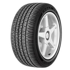 Goodyear Eagle RS-A Tire P225/60R16