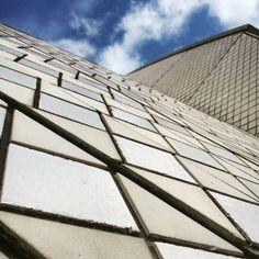 Sydney Opera House // 71215  #Sydney #sydneyoperahouse #sydneyharbour #sydneyharbourbridge #geometric #photography #australia #travel #roadtrip by photosbykeeley http://ift.tt/1NRMbNv