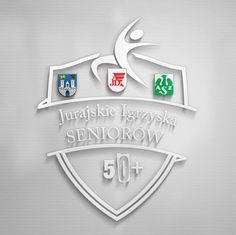 Jurajskie Igrzyska Seniorów - logujemy