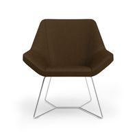 cahoots chair by keilhauer