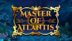 Pelaa Master of Atlantis verkossa! Yksi suosituimmista lähtö- ja saapumisaikoista, jotka voivat todella kutittaa hermojasi, on saatavilla online-kasinoilla ilmaiseksi ja ilman rekisteröitymistä! Casino Night, Casino Party, Atlantis, Free Slots, Playstation