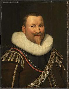 Piet Hein ; veroverde de zilvervloot