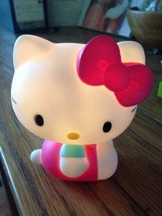 Darček k hodinkam hello kitty zadarmo Hello Kitty, Character, Art, Art Background, Kunst, Performing Arts, Lettering, Art Education Resources, Artworks