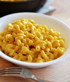 """I say """"Mac and cheese!"""" The kids say: """"Everybody freeze!"""" —Rebecca G. 