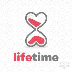 lifetime life line   StockLogos.com