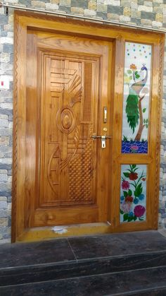 Main Door models- Main Door models My work -