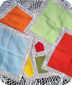 easy linen napkins