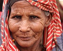 Old age - Wikipedia, the free encyclopedia