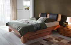 woraus besteht ein boxspringbett matratzen topper schlafzimmer im asiatischen stil
