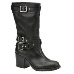 Jessica Simpson Women's Nermin Boot | shoemall | free shipping!