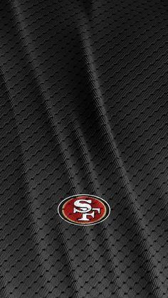 Check more at Nfl 49ers, Patrick Willis, Sports Wallpapers, Iphone Wallpapers, Wallpaper Backgrounds, Nfl Memes, Nfl San Francisco, Nfl Logo, Football Wallpaper