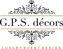 Blog | GPS Decors | Luxury Event Design