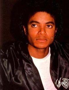 R.I.P Michael Jackson - Michael Jackson Photo (6858430) - Fanpop