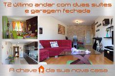 Consulte mais informações neste link: http://www.abc-imobiliaria.pt/detail.php?prod=1432