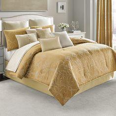 More 3 shop candice olson bedding at beddingstyle com beddingstyle com