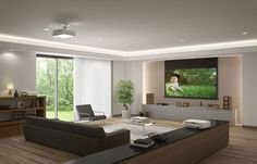 Beeindruckende Beamer Kln Heimkinoraum Produkte Und Lsungen Bezglich Beamer Wohnzimmer Beliebte