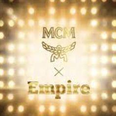 #empirefox #mcm #empireseason2 #empireboobookitty