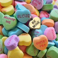 james avery valentines day