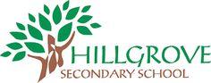 Image result for school logo School Logo, Secondary School, After School, Logos, Artwork, Image, Middle School, Work Of Art, Auguste Rodin Artwork