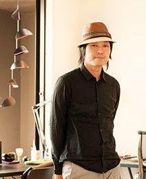 川上シュン/shun kawakami (starbucks F magazine)  http://starbucks-japan.tumblr.com/post/51752194776