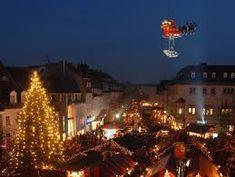 saarbrücken - Hledat Googlem Christmas Tree, Holiday Decor, Teal Christmas Tree, Xmas Trees, Christmas Trees, Xmas Tree